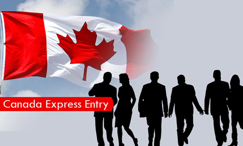 52nd Express Entry for Canadian PR – Jan 11th 2017