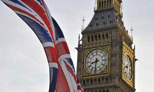 UK to relax transit visa norms