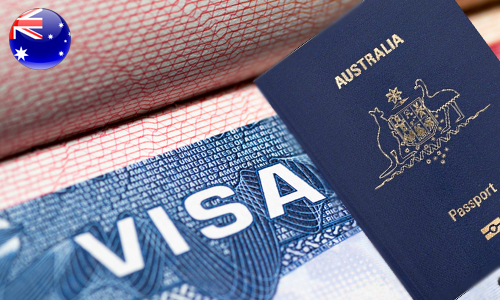 Australia to start fast track visa services for Indian citizens