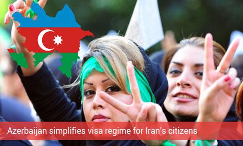 Azerbaijan visa news - VisaReporter