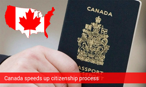 Hong Kong to avail Canadian accelerated process for citizenship