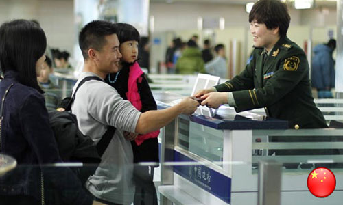 Wuhan to proffer 72-hour visa relaxation facility for overseas