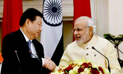 Plans to ease visa rules for Chinese underway: Prime Minister, Narendra Modi