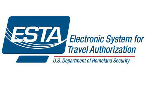 ESTA - New visa-free entry scheme to the USA