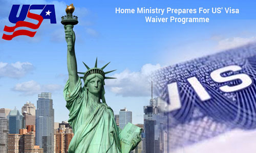 Malaysian nationals need not apply for US tourist visa soon