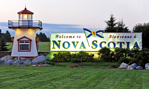 Immigration limit increased for Nova Scotia under its Nominee Program