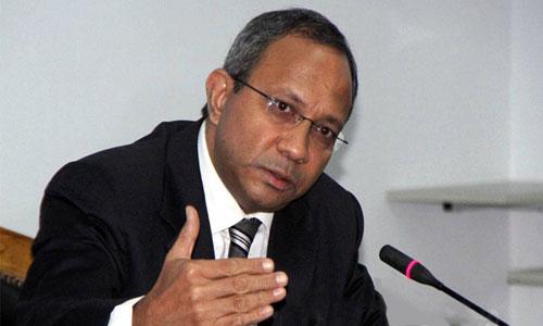 India to simplify the procedure of visa for Bangladeshis: Pankaj Saran