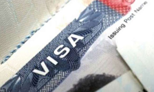 Indian embassy organizes visa camp for Indian American community in US