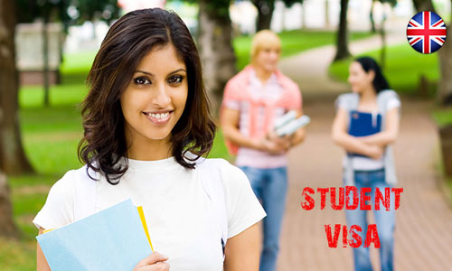 UK Indian students to face heat by the new visa rules