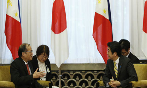 Japan relaxes tourist visa requirements for Vietnamese, Filipinos & Indonesians