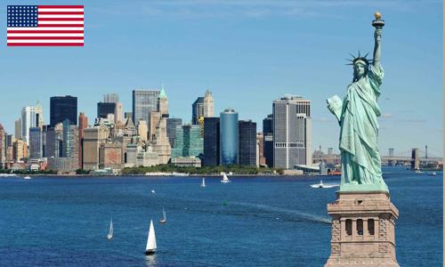 NYC announces visa program for foreign entrepreneurs