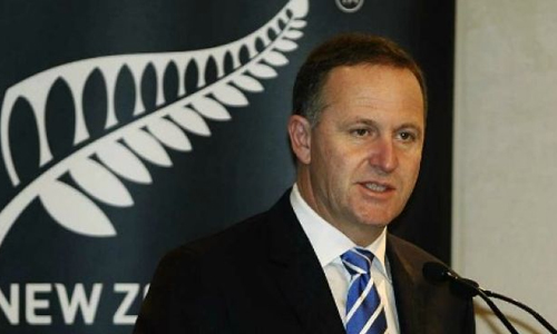 New Zealand immigration policy to benefit more Indians