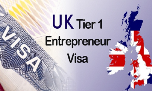 Students from India must explore potential of UK entrepreneurial visa