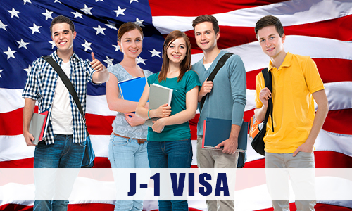 Students might face difficulty with US J-1 visa