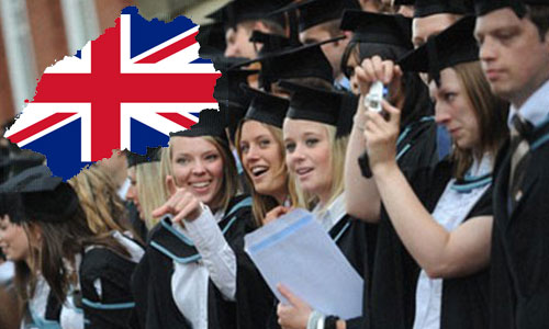 Tougher visas will cut the foreign student numbers