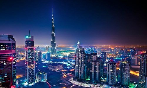 UAE ranking enhances further as preferred destination for residence