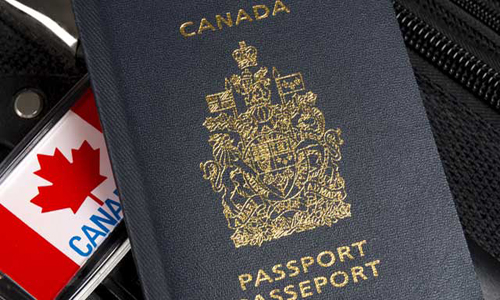 Visa-Fee-changes-for-Canada