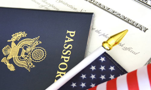 American Immigration Expert says most H1B visas would be granted to IT companies
