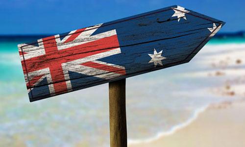Australia deports 900 Irish - Visareporter