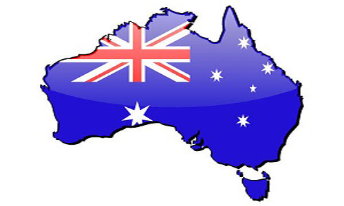 Booming Western Australia, Ideal Migration Option