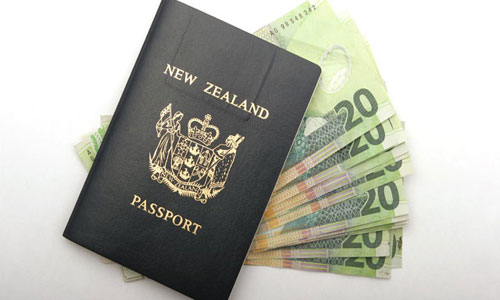 Business Visa Changes New Zealand