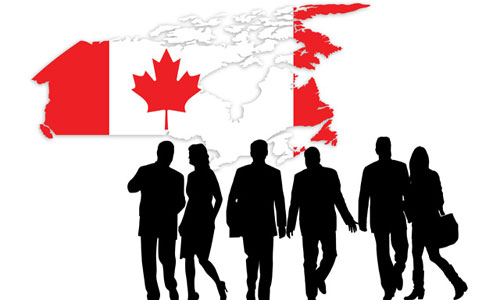 Canada announces new Immigrant Investor program
