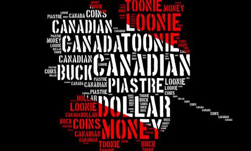 millionaire visa program - Visareporter Canada News