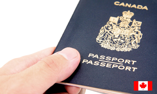 Changes in Citizenship Act of Canada would allow immigrants to apply more easily