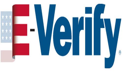 E-Verify - US Immigration