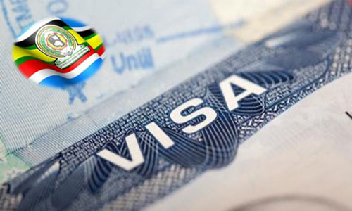 East Africa to relieve tourism visa fee for overseas residents