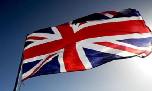 U.K minister for immigration - Visareporter