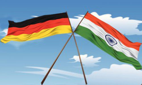 Germany to open two new visa offices in Kerala