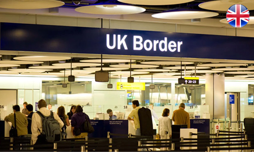 How the immigration policy of the UK is going to impact the business in 2016
