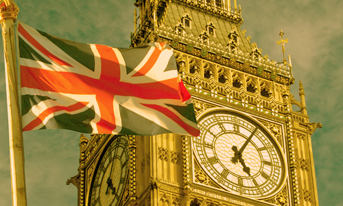 Visa Reporter UK Immigration News