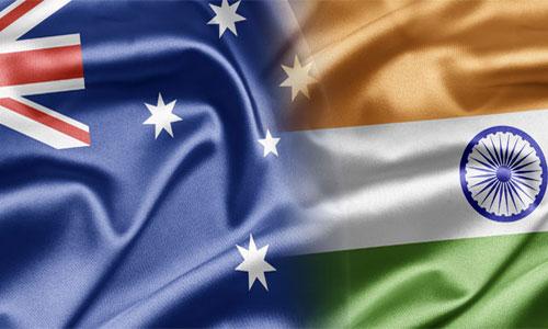 Primary work visas - Visa Reporter Australia News