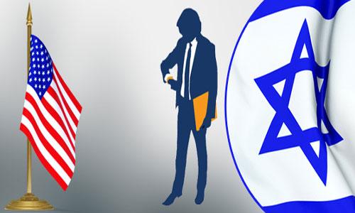 Israel grants 'E-2 investor visas' for Entrepreneurs