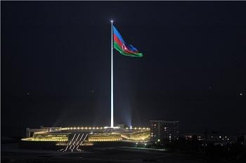 Baku Visa News - Visareporter