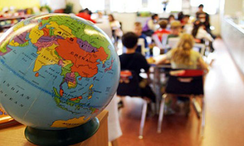 UK creates a new visa category for foreign language teachers