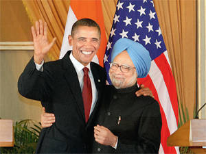 US Urged to Remove India Immigration Barriers
