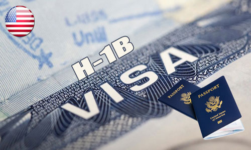 Opening date for annual H-1B Visa Quota is 1 April 2015
