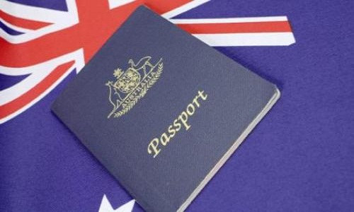 Australian Immigration Department offers advice on its in demand partner visas