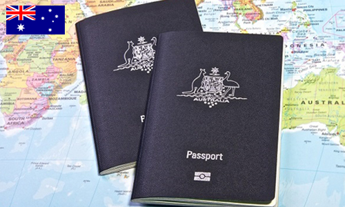 Class action set to challenge the visa limiting and ceasing decisions in the High Court