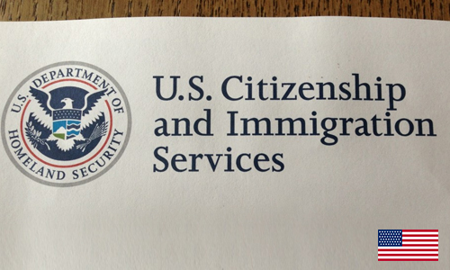 Current USCIS procedural changes adding delays to application filing for Green Card