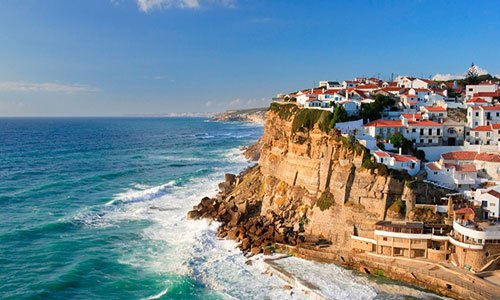 Portugal makes it to the best country for residency permit