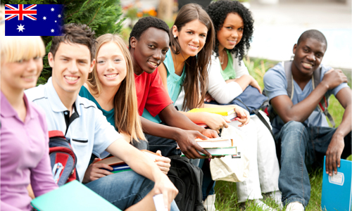 Foreign students providing $18 billion yearly boost to the sector