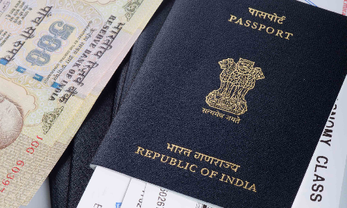 India Relaxes Medical Visa Rules