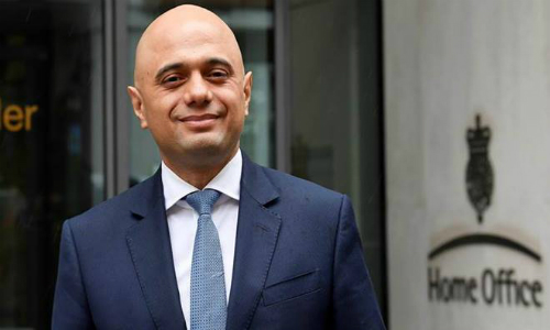 Javid Planning for Compassionate Immigration System 12