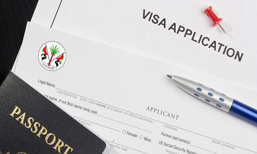 New Schengen visa center established at UAE