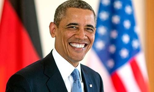 Obama regulation to provide work permits to overseas college graduates