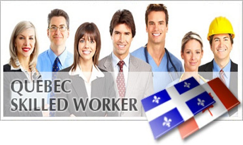 Quebec Immigration - Candidates can create profiles for QSWP
